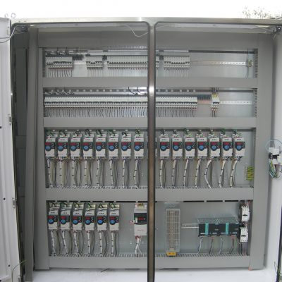 gallery-automation-control-systems-02