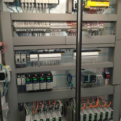gallery-automation-control-systems-05