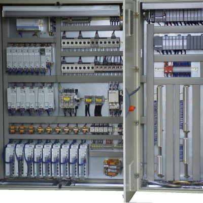 gallery-automation-control-systems-07