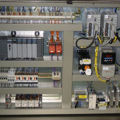 gallery-automation-control-systems-08