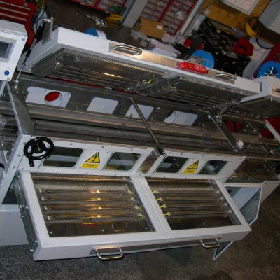 gallery-automation-ovens-and-heating-systems-02