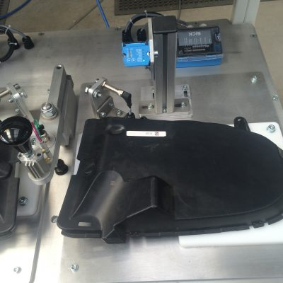 gallery-automotive-finishing-and-traceability-02