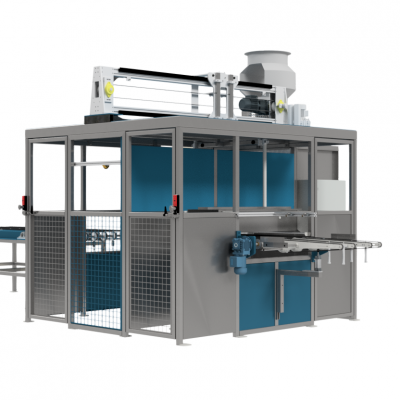 gallery-construction-automatic-handling-machines-01