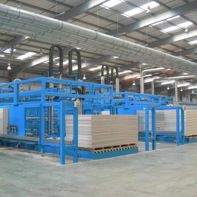 gallery-construction-laminating-machines-01