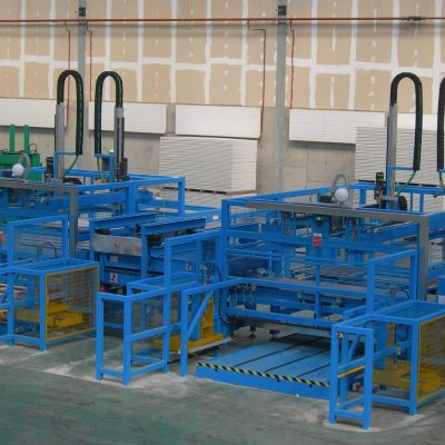 gallery-construction-laminating-machines-02