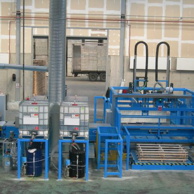 gallery-construction-laminating-machines-03