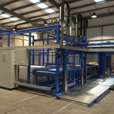 gallery-construction-laminating-machines-04