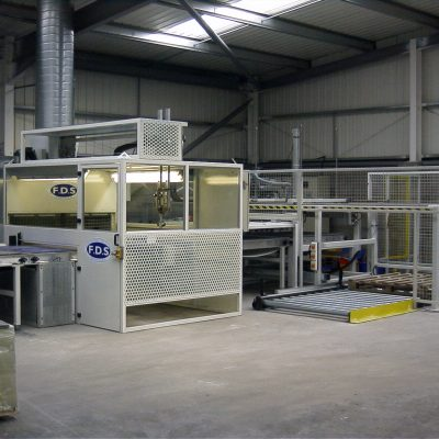 gallery-construction-laminating-machines-05