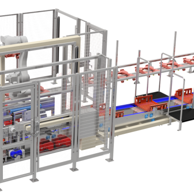 gallery-food-dolly-and-basket-loading-systems-01