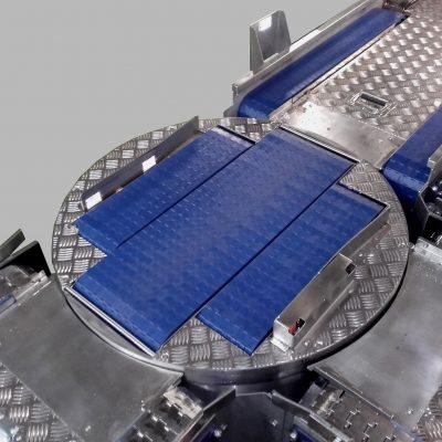 gallery-food-dolly-and-basket-loading-systems-02