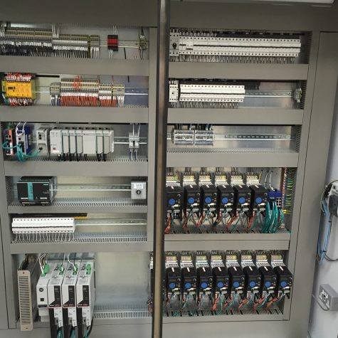 project-automation-2